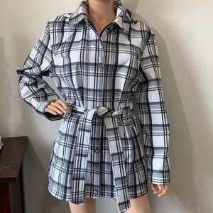 North Side gorgeous jacket